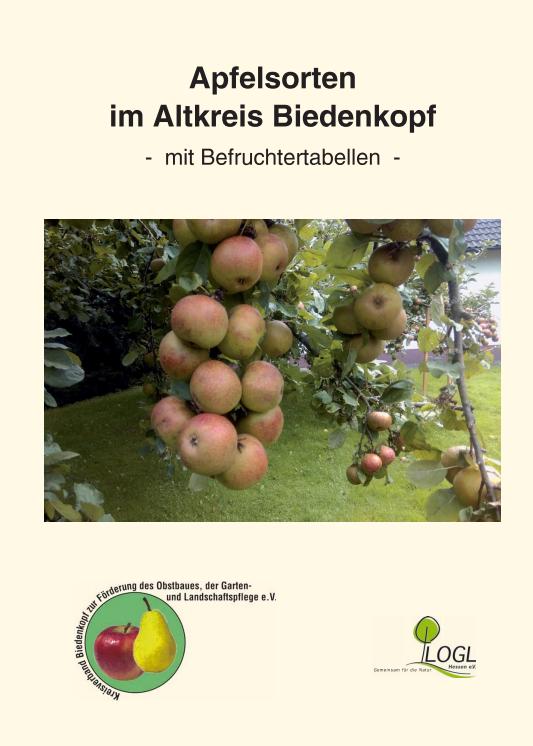 Apfelsorten_Cover