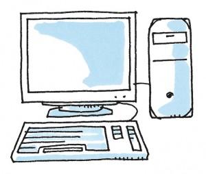 PC-201100281327
